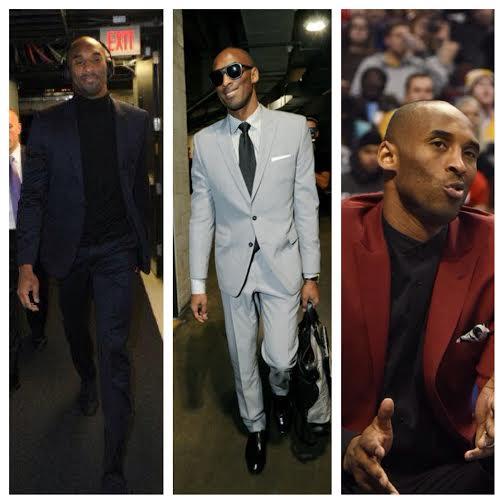 kobe-bryant-best-dressed-athletes-2014