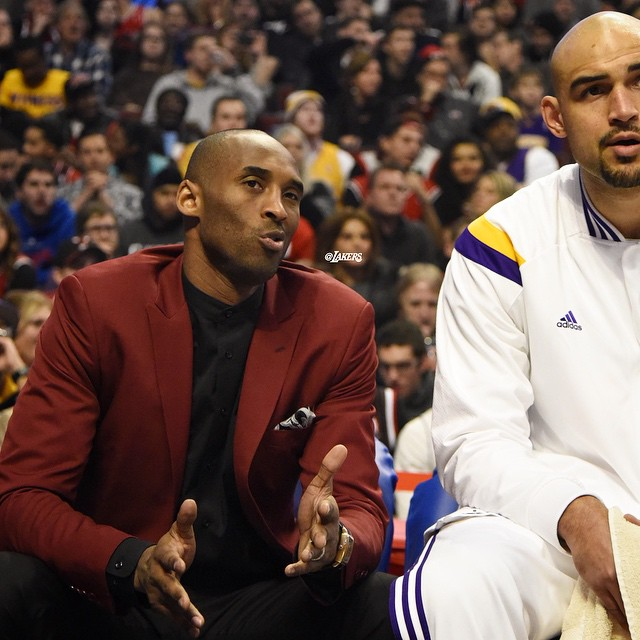 kobe-bryant-christmas-day-fashion-2014