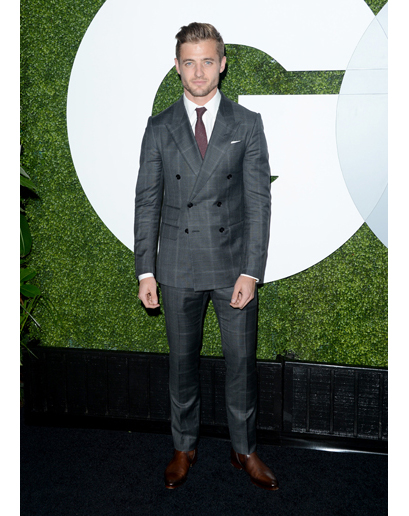 la-galaxy-robbie-rogers-2014-gq-man-of-the-year-party