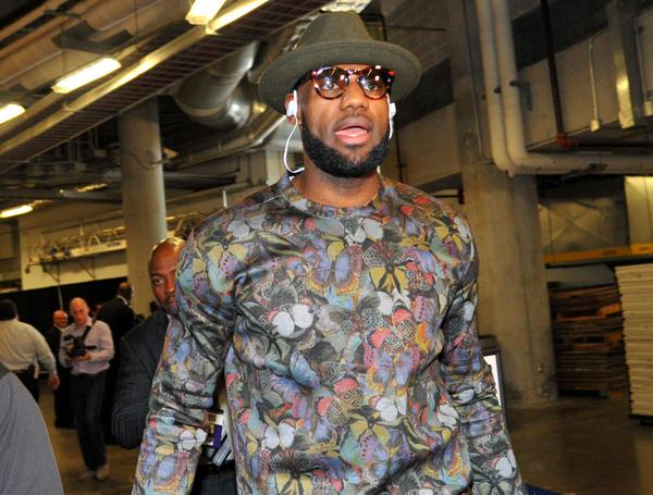 lebron-james-return-to-miami-butterfly-print-shirt