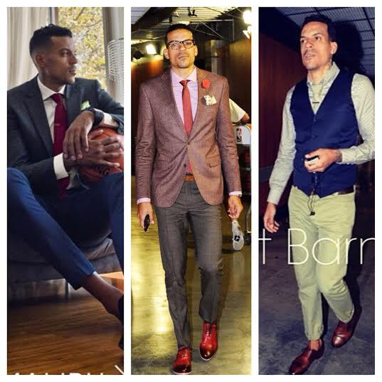 matt-barnes-best-dressed-athletes-2014