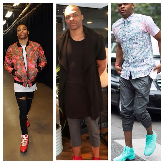 russell-westbrook-best-dressed-athletes-2014