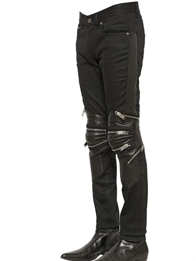 saint-laurent-biker-leather-jeans-zip-details-2