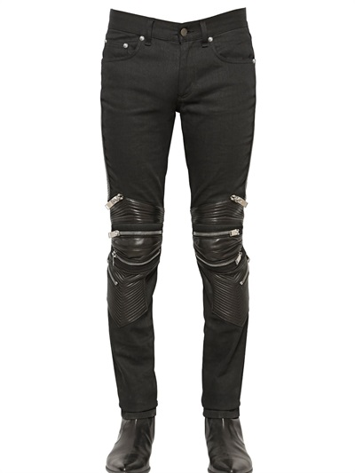 saint-laurent-biker-leather-jeans-zip-details