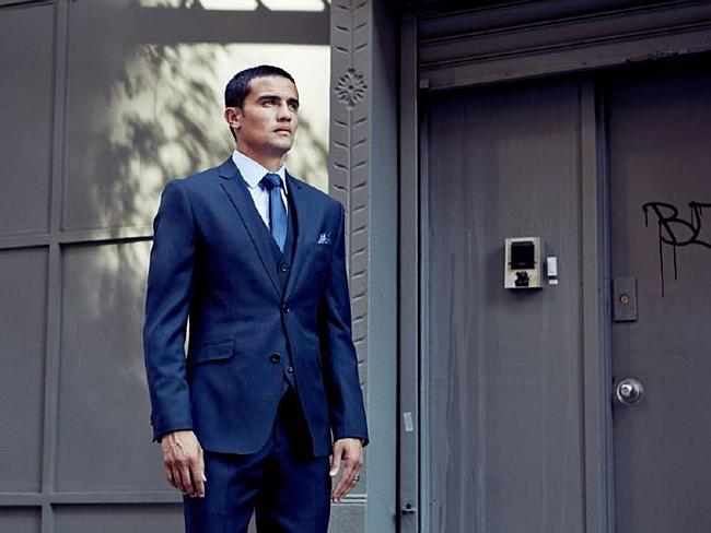 soccer-Tim-cahill-Shoreditch-london-collection-2