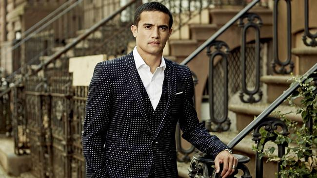 soccer-Tim-cahill-Shoreditch-london-collection