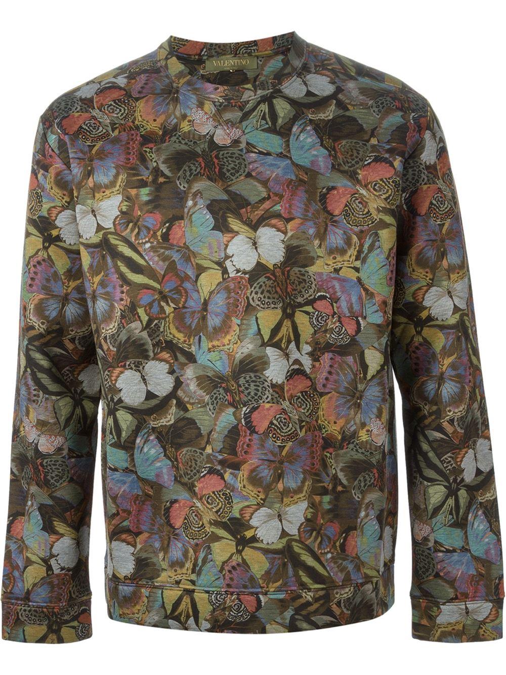 valentino-rockstud-butterfly-print-sweatshirt-2