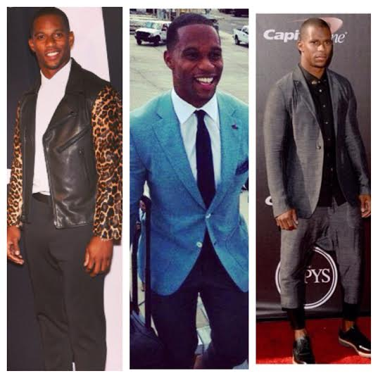 victor-cruz-best-dressed-athletes-2014