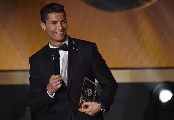 Cristiano-ronaldo-2014-ballon-d-or-cr7