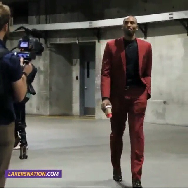 Kobe-bryant-red-suit-2