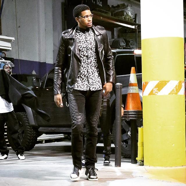 Rudy-Gay-fashion-style-