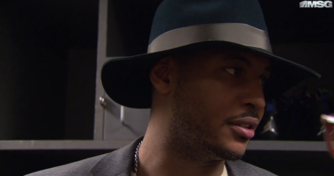 carmelo-anthony-hat-style