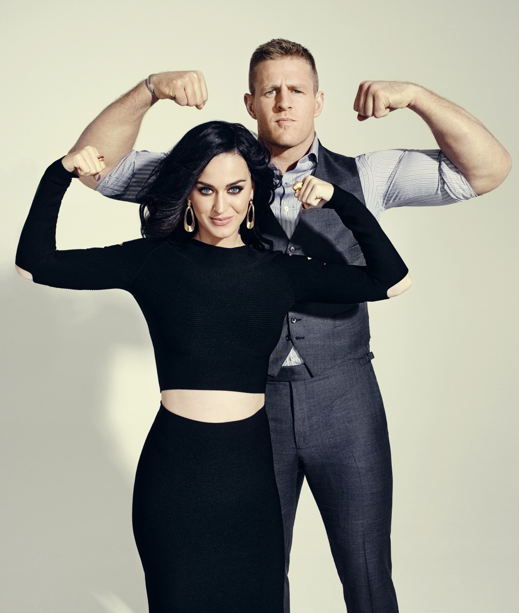 jj-watt-katty-perry-espn-the-magazine-music-issue-3