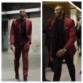 kobe-bryant-red-suit-seperate