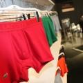lacoste-underwear-collection-6