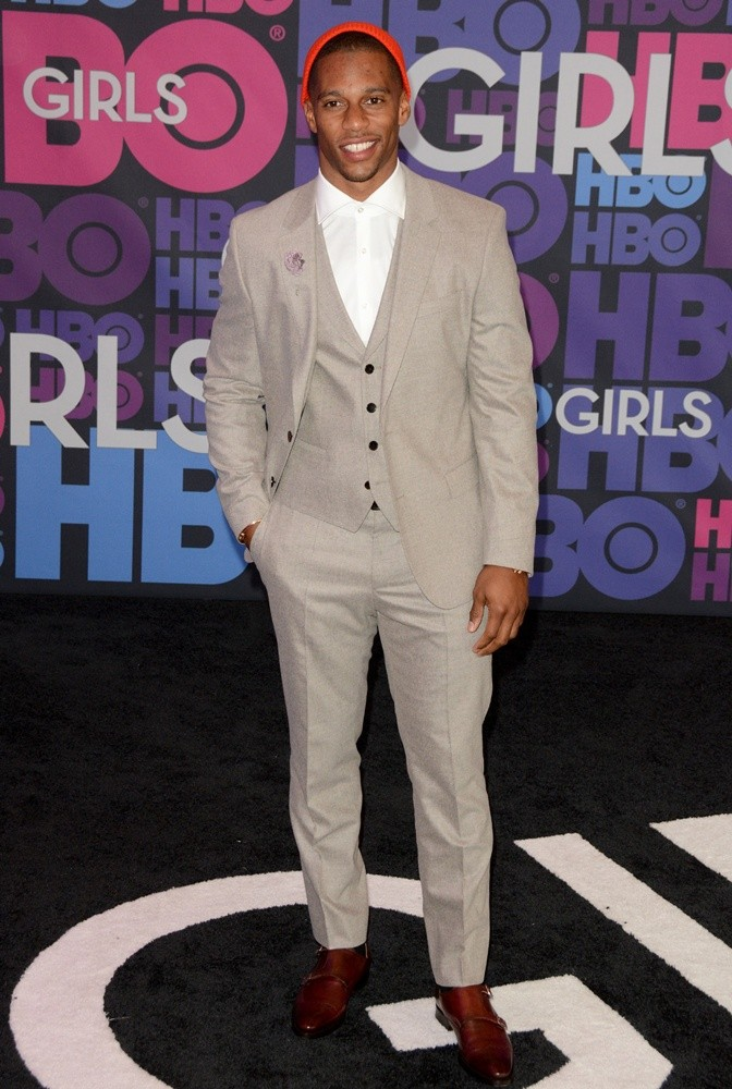Season 4 premiere of HBO's 'Girls'