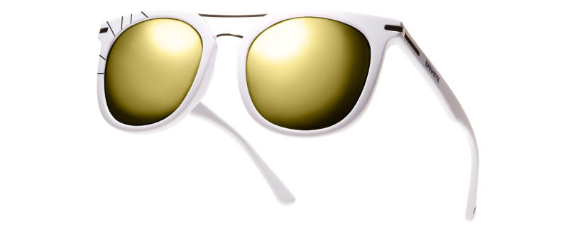 westbrook-frames-2015-all-star-weekend-2