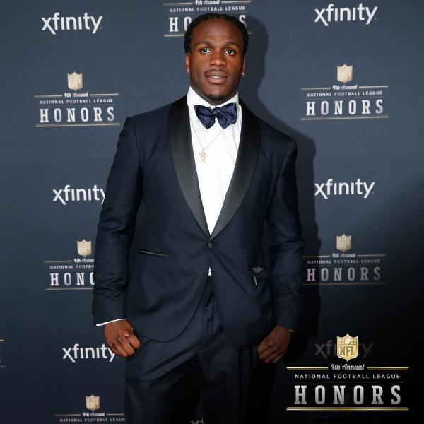 Jamaal-Charles-NFL-honors-1