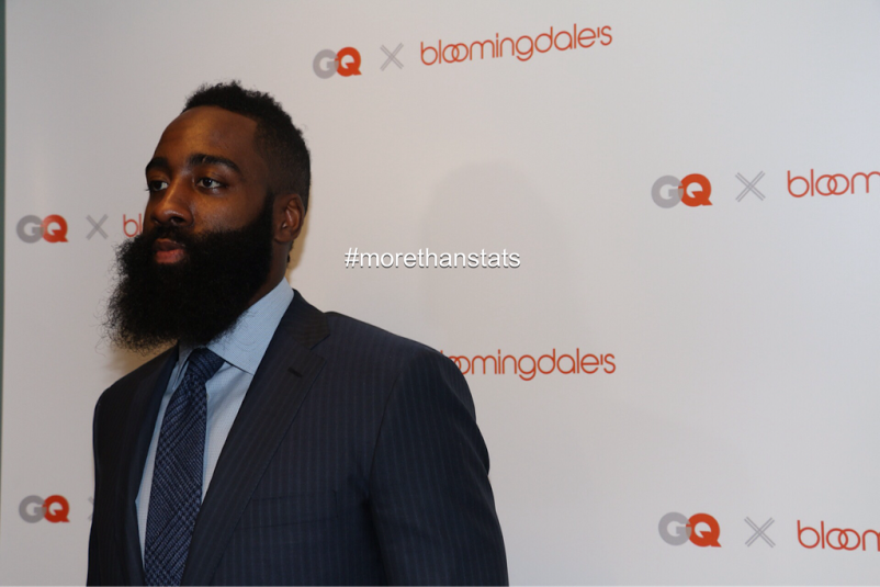 James-Harden-WM-Bloomingdales-1