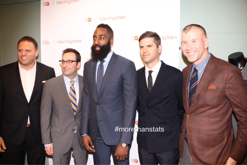 James-Harden-WM-Bloomingdales-2