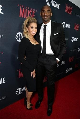 Kobe-Bryant-Muse-Showtime-Premiere