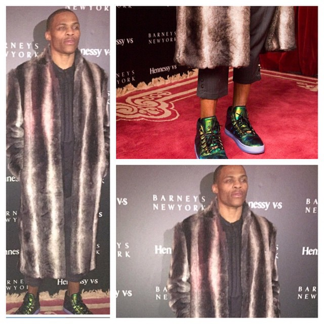 Russell-Westbrook-fur-coat-barneys-new-york-1
