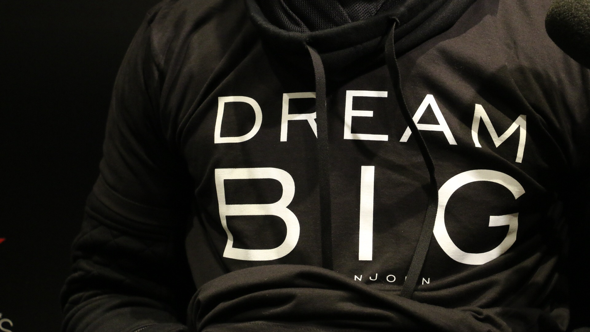 Sean-John-Dream-Big
