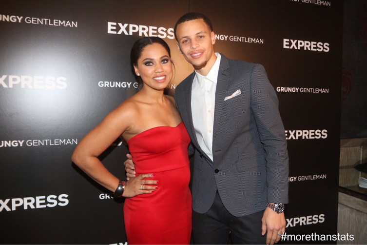 Steph-Curry-express-water-mark-photo