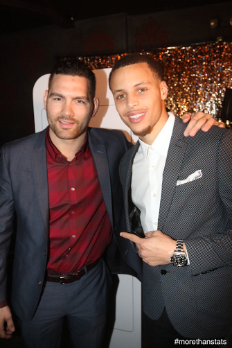 Stephen-curry-express-event-asw-wm-asw