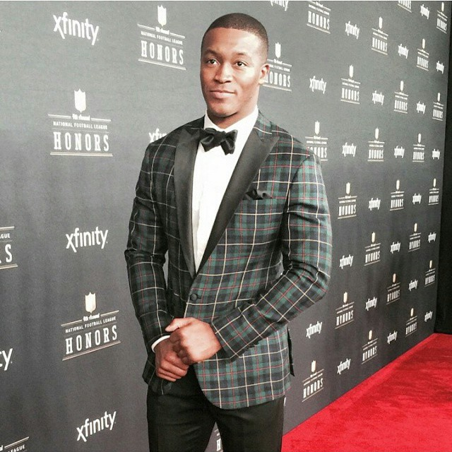 demaryius-thomas-nfl-honors-1