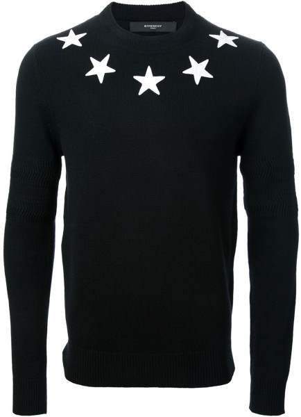 givenchy-black-star-sweater-product-1-22385089-0-639551792-normal_large_flex