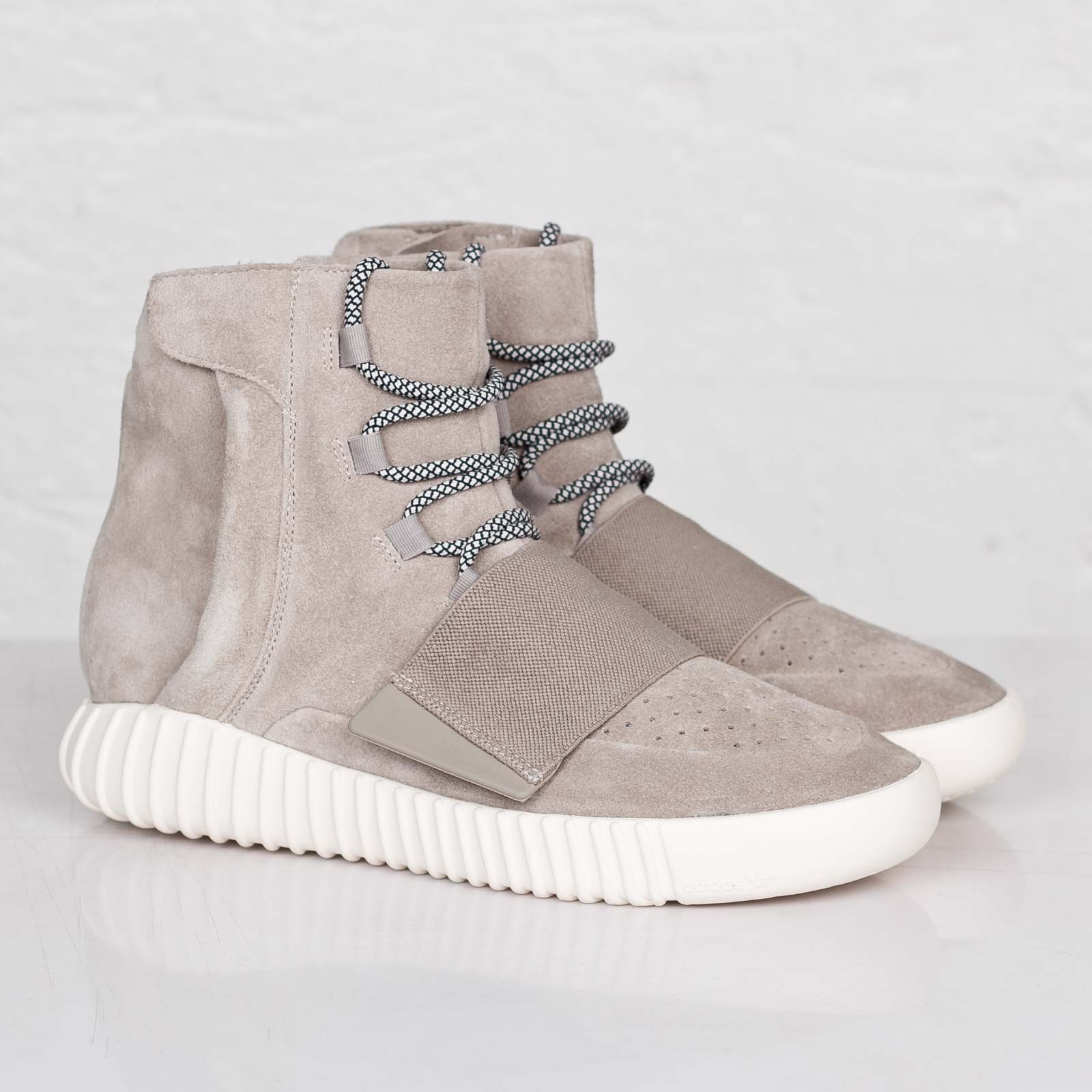 Adidas Yeezy 750 For Sale