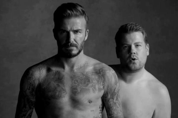 David-beckham-james-corden-1