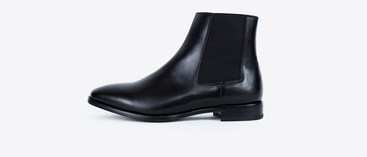 jack-erwin-chase-chelsea-boot