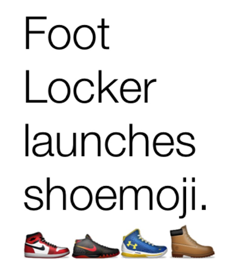 Footlocker-sneaker-shoemoji-1