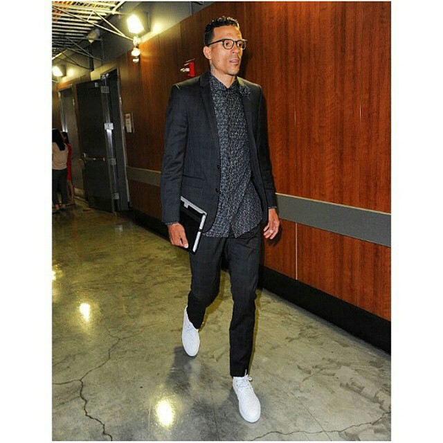 Matt-Barnes-LA-Clippers-game-1-2015-nba-playoffs-fashion