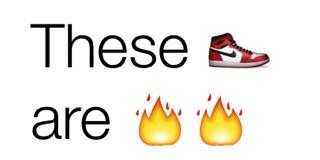 sneaker-footlocker-emoji-1