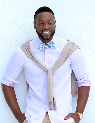 Dwyane-Wade-the-tie-bar-1
