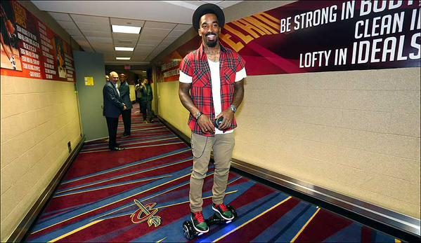 JR-SMith-hovertax-nba-finals-game-4