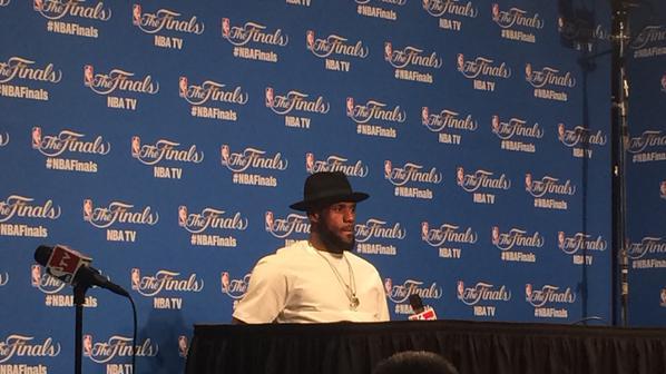 Lebron-James-NBA-Finals-2015-game-5
