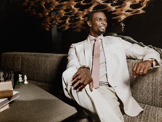 Mr-Nice-tie-summer-collection-chris-bosh-3