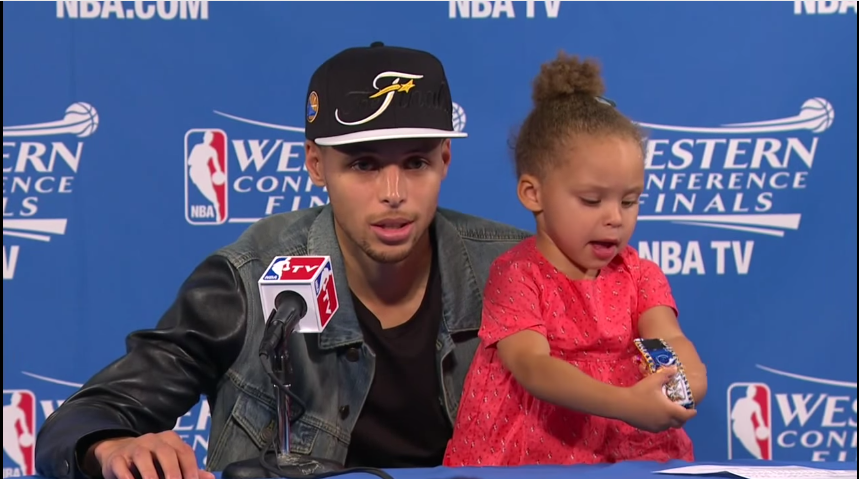 STYLE: 16 Jackets Like Stephen Curry's Denim And Leather