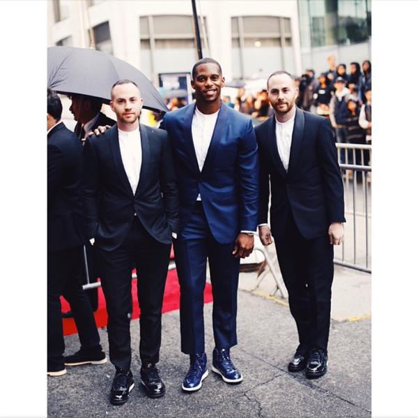 Victor-Cruz-CFDA_2015-Ovadia-and-sons-2