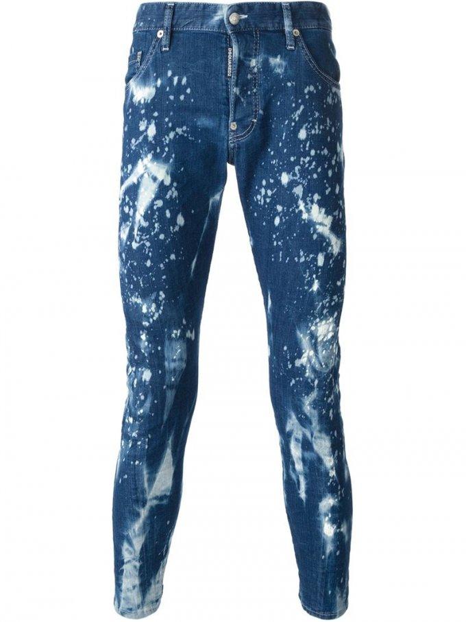 dsquared2-dsquared2-tie-dye-jeans