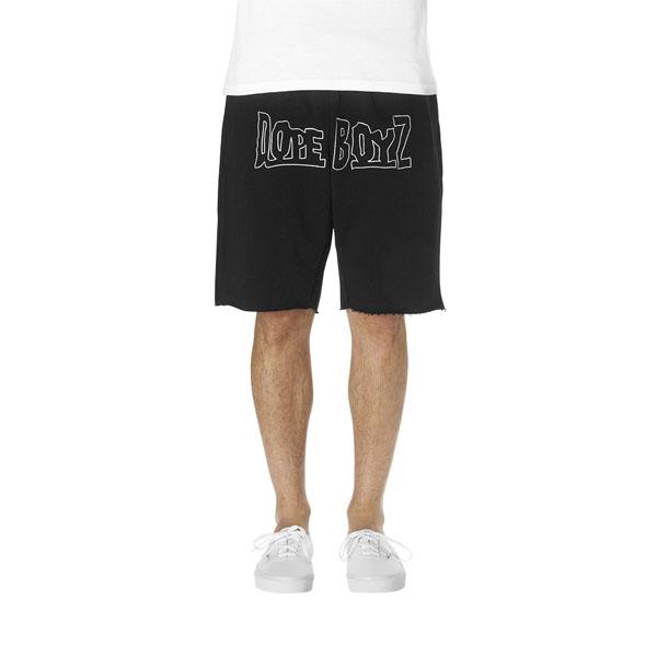 10-Dope-Boyz-Sweatshorts-01