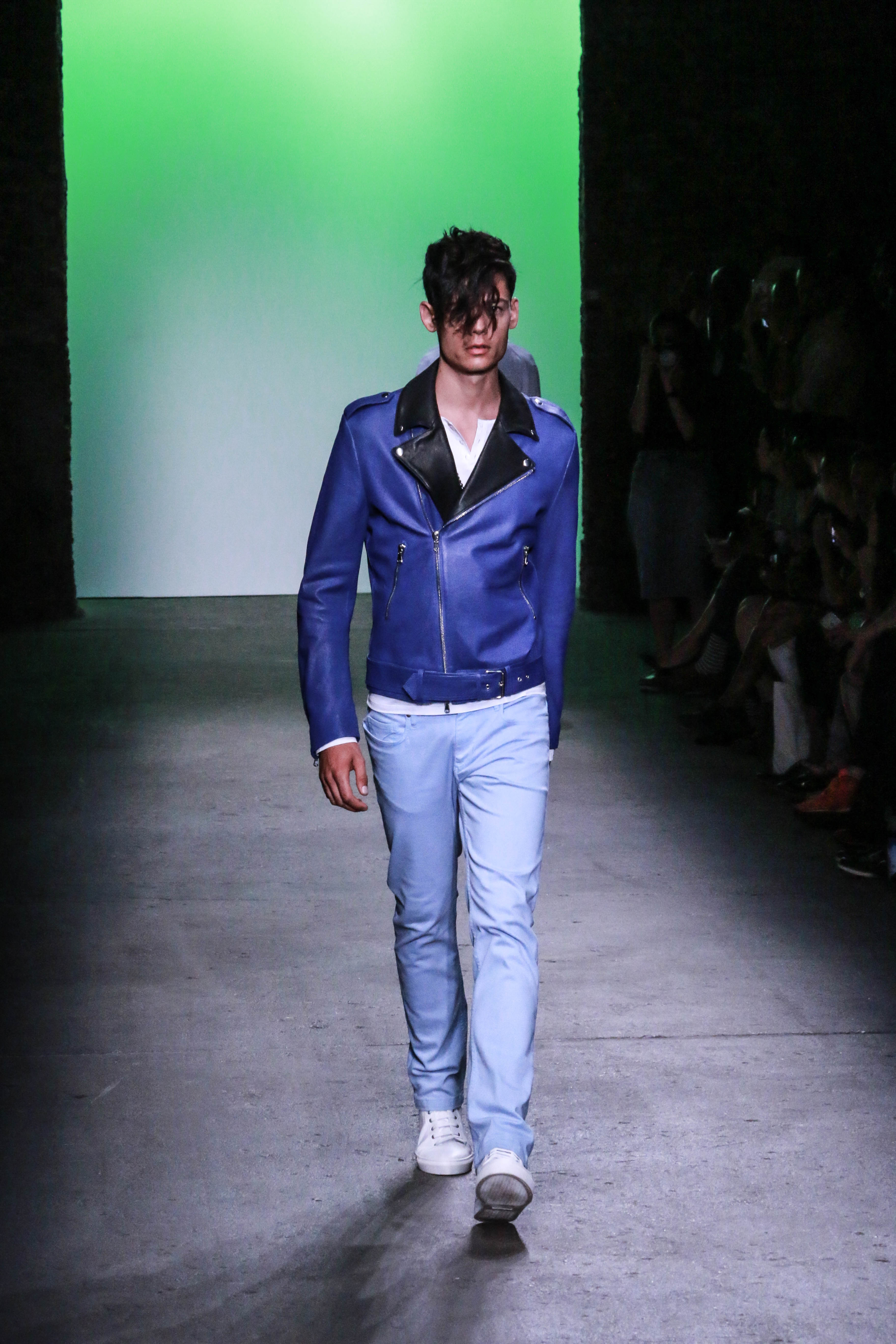 Asaf-Ganot-spring-summer-2016-mens-fashion-week-2