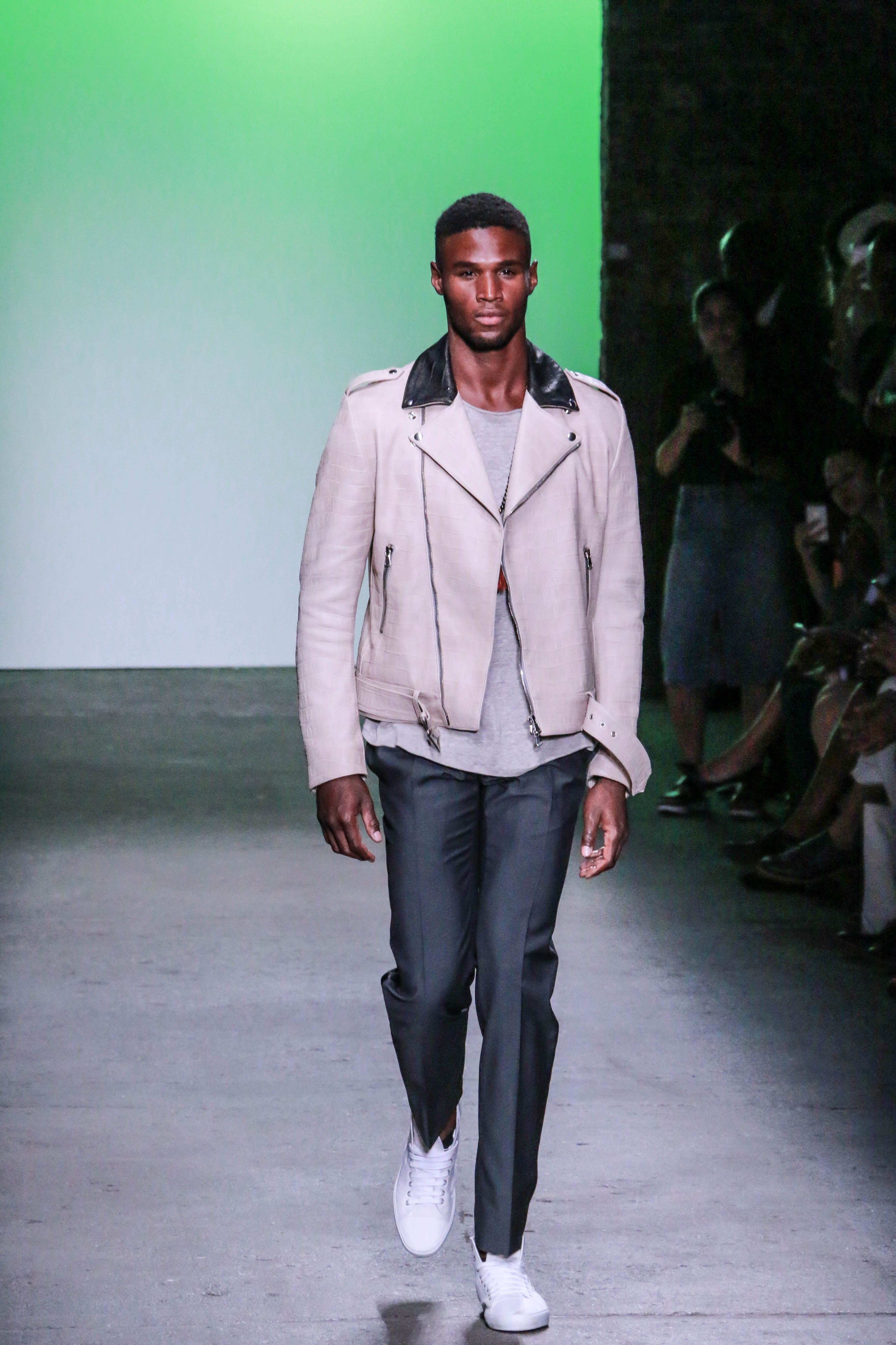 Asaf-Ganot-spring-summer-2016-mens-fashion-week-3