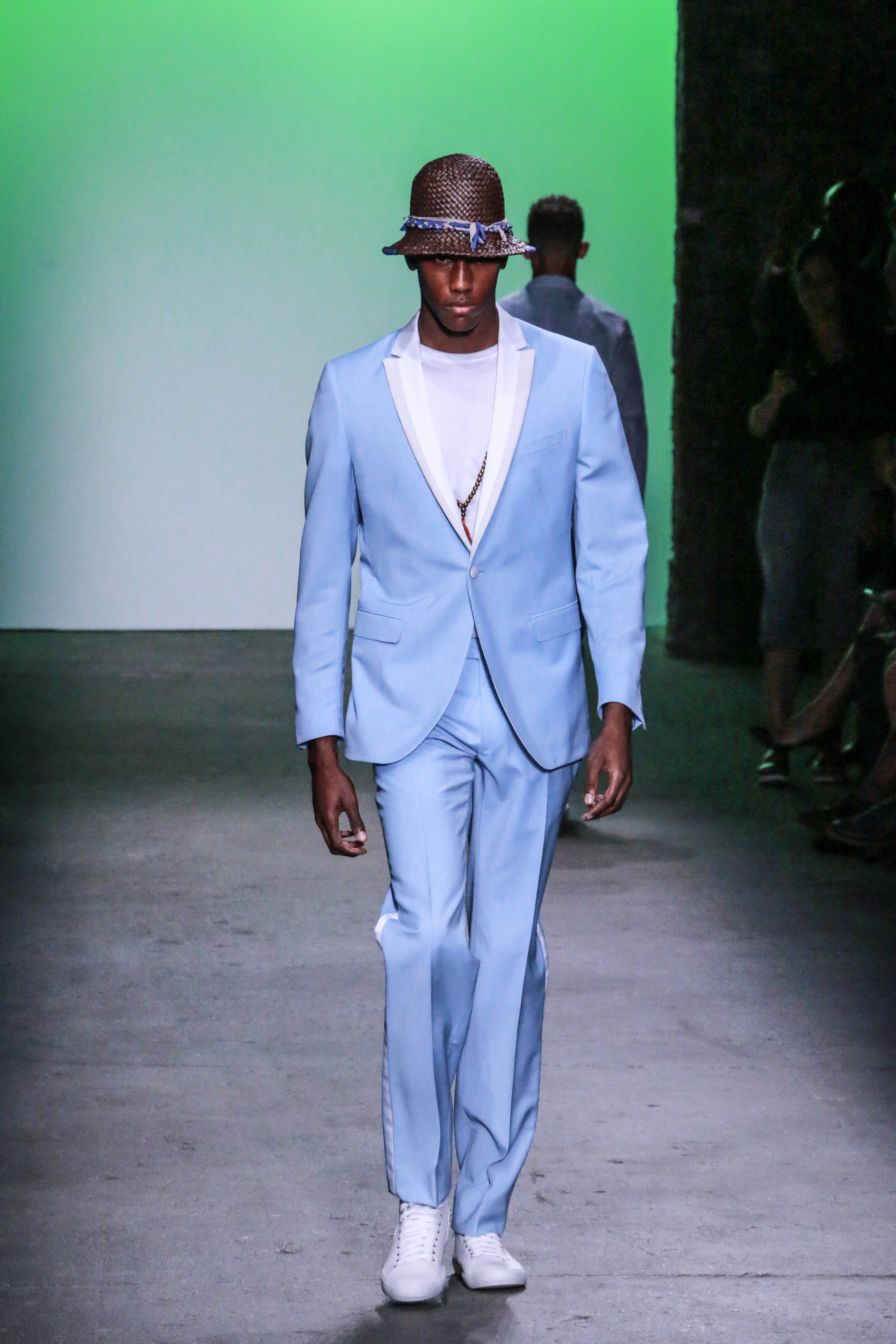 Asaf-Ganot-spring-summer-2016-mens-fashion-week