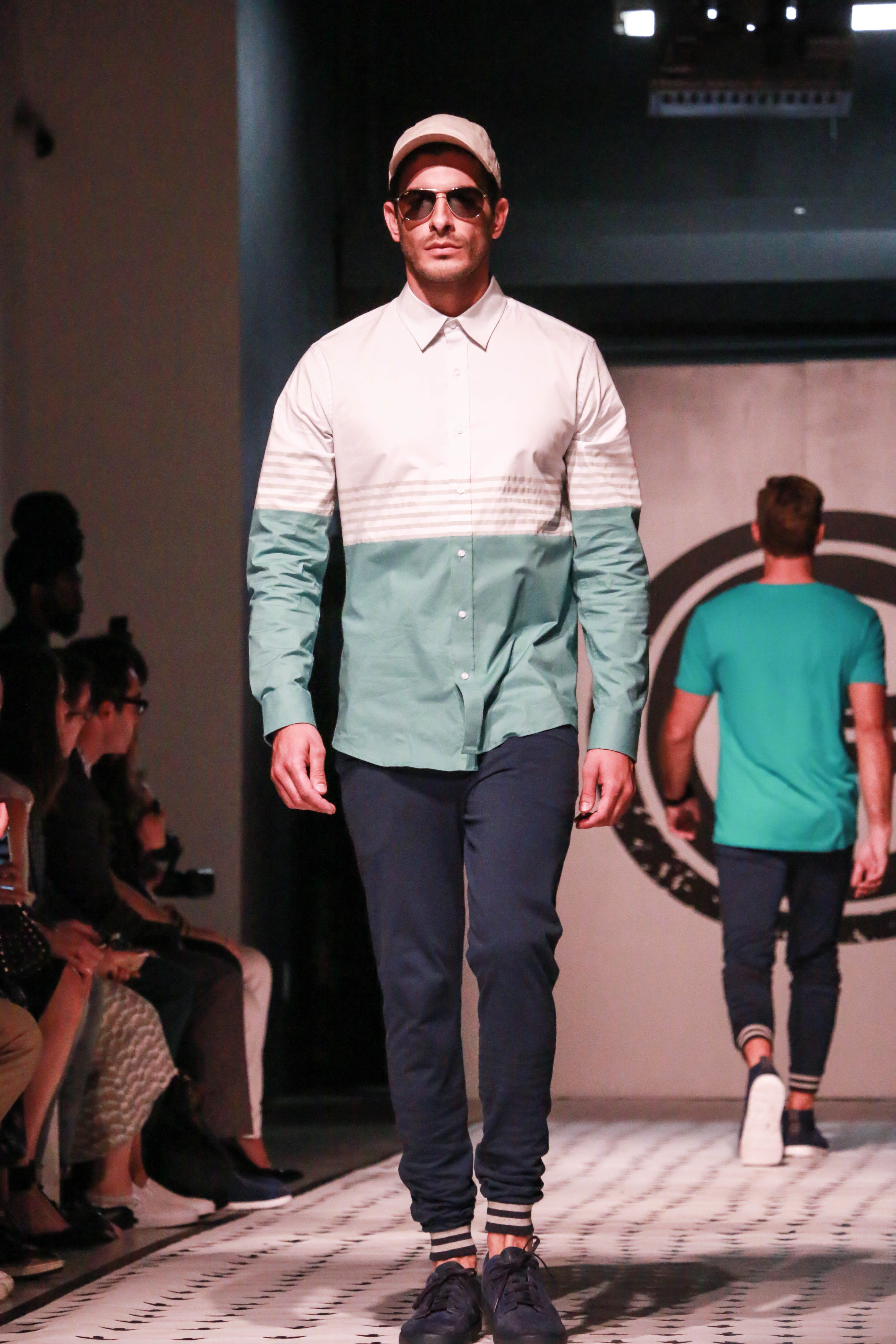 Grungy-Gentlemen-mens-spring-summer-2016-mens-fashion-week-1