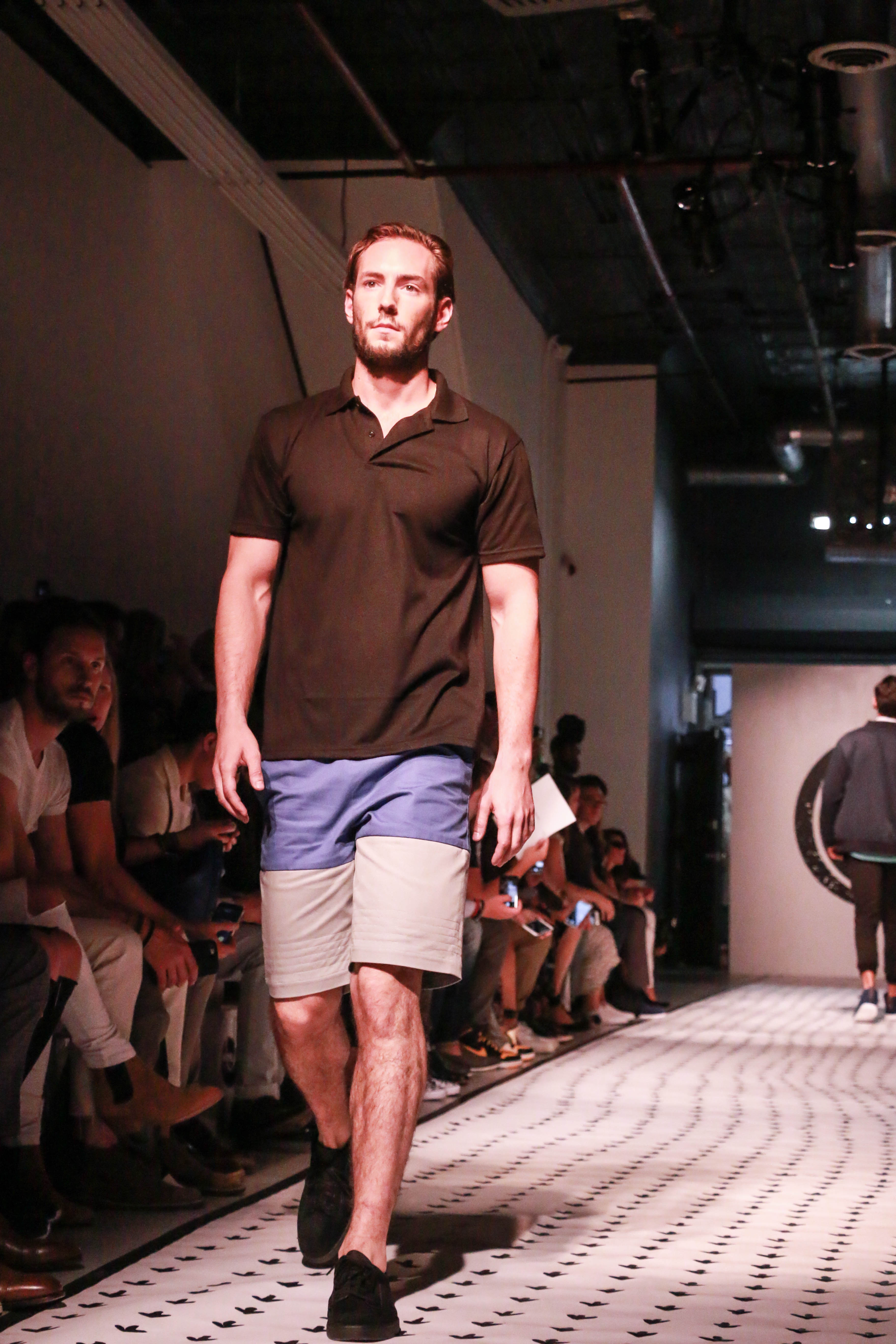 Grungy-Gentlemen-mens-spring-summer-2016-mens-fashion-week-2